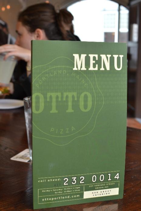 DSC_5179 - Version 22012-05-25-otto-pizza-brookline-coolidge-corner-© 2011 Penny Cherubino