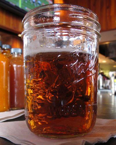 IMG_4246 - Version 22011-12-10-sweet-cheeks-kentucky-bourbon-barrell-beer-© 2011 Penny Cherubino