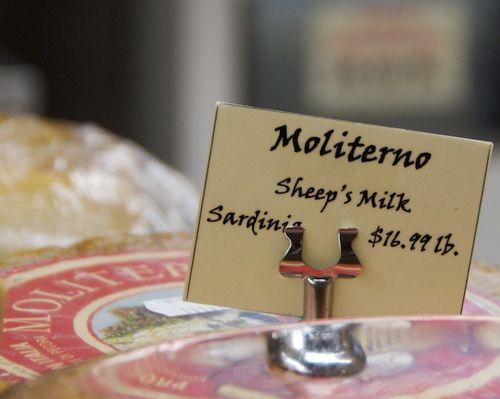 PMC_6558 - Version 22012-01-07-moliterno-sheeps-milk-cheese-sardinia-italy-salumreia-italiano-© 2011 Penny Cherubino