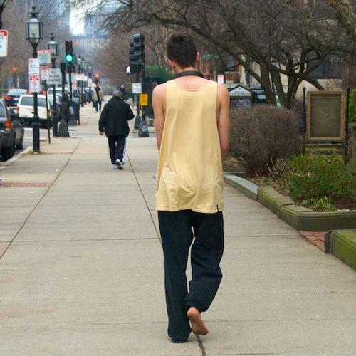 PMC_7378 - Version 22012-02-15-barefoot- in-winter-boston-back-bay-© 2011 Penny Cherubino (1)