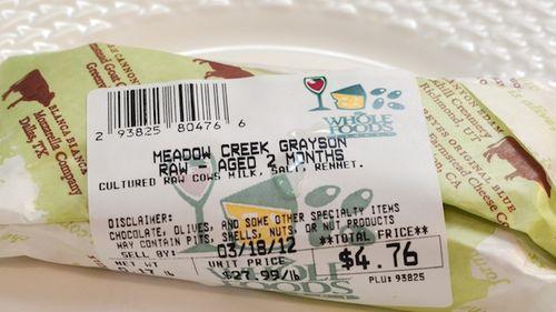DSC_1796 - Version 22012-02-26-meadow-creek-grayson-cheese-© 2011 Penny Cherubino (1)