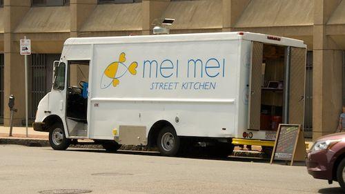 PMC_1897 - Version 22012-04-20-mei mei street kitchen-food truck-Boston- menu-© 2011 Penny Cherubino (1)