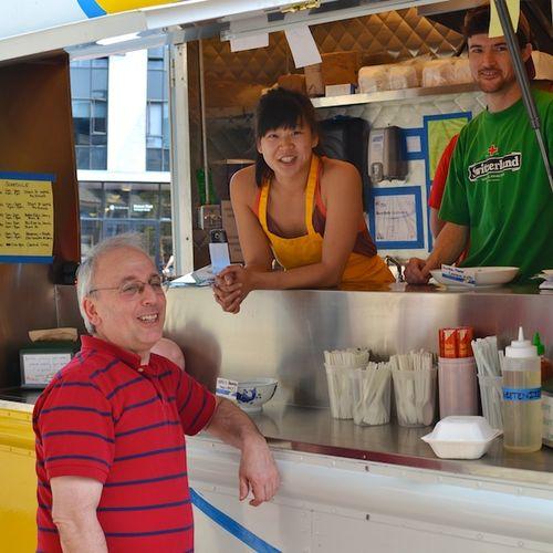 DSC_3953 - Version 22012-04-20-mei mei street kitchen-food truck-Boston- menu-© 2011 Penny Cherubino
