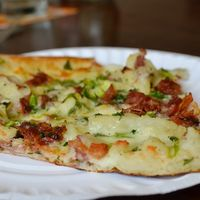 DSC_5138 - Version 22012-05-25-otto-pizza-brookline-coolidge-corner-© 2011 Penny Cherubino