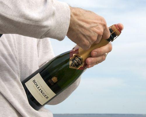PMC_1215 - Version 22012-04-14-bollinger-champagne-brut-provincetown-© 2011 Penny Cherubino