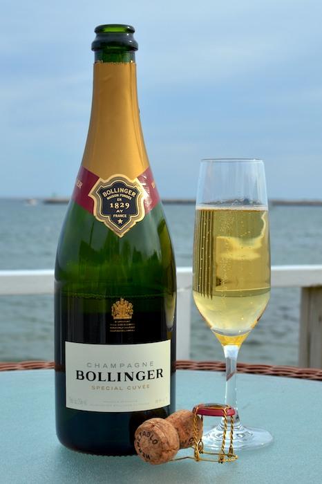 DSC_3644 - Version 22012-04-14-bollinger-champagne-brut-provincetown-© 2011 Penny Cherubino