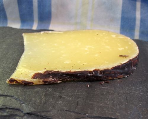 IMG_4916 - Version 22012-04-04-vella-fry-jack-cheese-cocoa-© 2011 Penny Cherubino