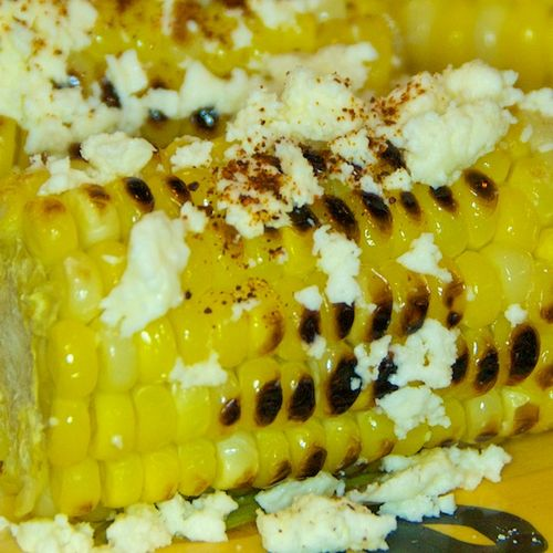 PMC_5828 - Version 32012-08-01-sweet-corn-elote-grilled-cheese-chopsticks-© 2011 Penny Cherubino