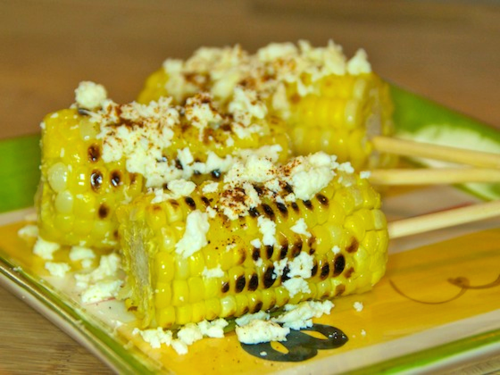 PMC_5828 - Version 22012-08-01-sweet-corn-elote-grilled-cheese-chopsticks-© 2011 Penny Cherubino