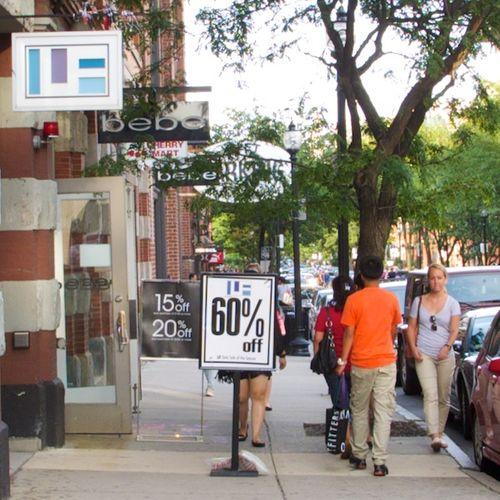 IMG_5583 - Version 22012-08-07-taking-over-the-sidewalks-© 2011 Penny Cherubino