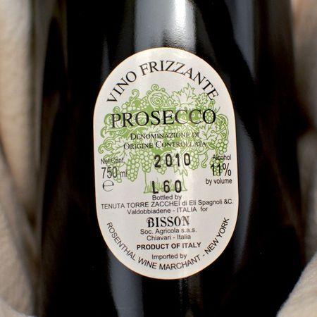DSC_1494 - Version 22012-02-15-bisson-prosecco-rosenthal-© 2011 Penny Cherubino