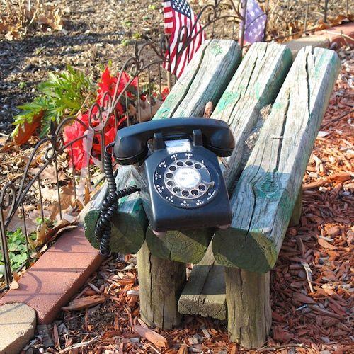 IMG_0944 - Version 22012-02-18-telephone-victory-garden-fenway-© 2011 Penny Cherubino