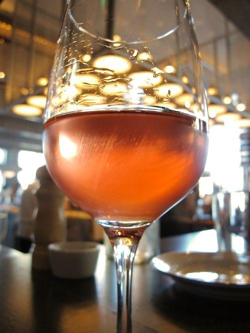 IMG_4800 - Version 22012-03-18-chateau-soucherie-cabernet-franc-Island-creek-oyster-bar- rose-© 2011 Penny Cherubino