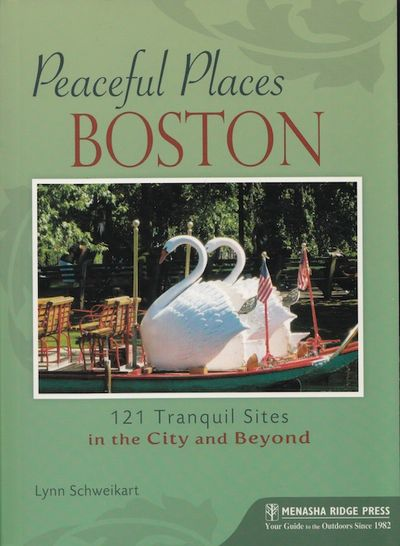 Peaceful Places2012-03-29-peaceful-places-boston-cover-