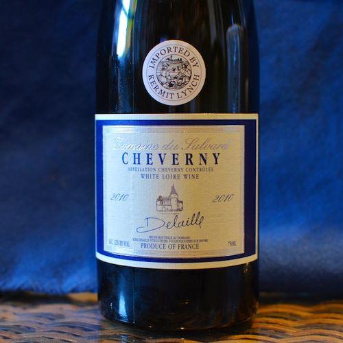 DSC_2443 - Version 22012-03-17-Salvard-cheverny-kermit-lynch-sauvignon-blanc-chardonnay-loire-© 2011 Penny Cherubino