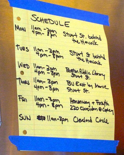 PMC_1829 - Version 22012-04-20-mei mei street kitchen-food truck-Boston- menu-© 2011 Penny Cherubino (1)