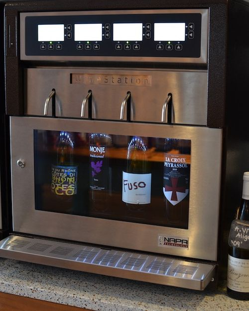 DSC_4176 - Version 22012-04-27-terravino-wine-brookline-tasting-station-© 2011 Penny Cherubino