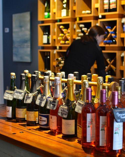 DSC_4161 - Version 22012-04-27-terravino-wine-brookline-© 2011 Penny Cherubino