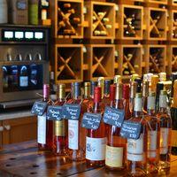 DSC_4164 - Version 22012-04-27-terravino-wine-brookline-© 2011 Penny Cherubino