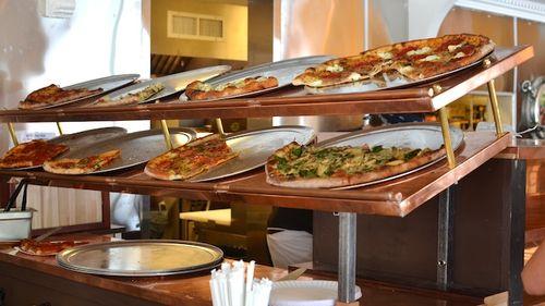 DSC_5160 - Version 22012-05-25-otto-pizza-brookline-coolidge-corner-© 2011 Penny Cherubino