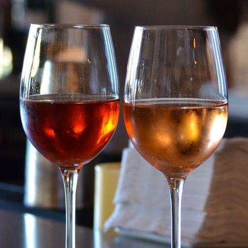 DSC_2663 - Version 32012-03-22-rose-wines-bistro-du midi-© 2011 Penny Cherubino