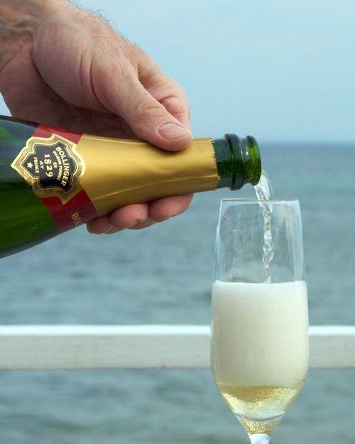 PMC_1239 - Version 22012-04-14-bollinger-champagne-brut-provincetown-© 2011 Penny Cherubino