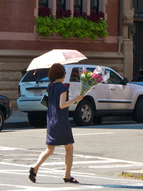 IMG_5476 - Version 22012-07-14-parasol-commonwealth-avenue-boston-ma-© 2011 Penny Cherubino