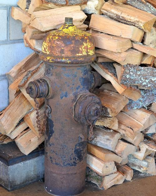 DSC_4755 - Version 22012-05-19-firewood-hydrant-Boston-restaurant-© 2011 Penny Cherubino