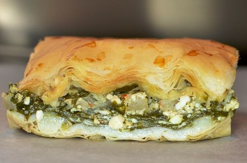 DSC_8007 - Version 22012-09-13-seta's -spinach-pie-© 2011 Penny Cherubino (1)