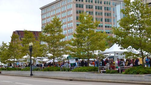 DSC_9229 - Version 22012-10-07-local-food-festival-© 2011 Penny Cherubino