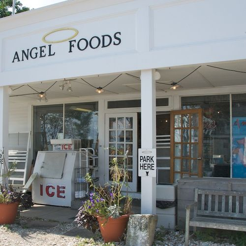 PMC_6486 - Version 22012-09-27-angel-foods-waterfront-provincetown-© 2011 Penny Cherubino