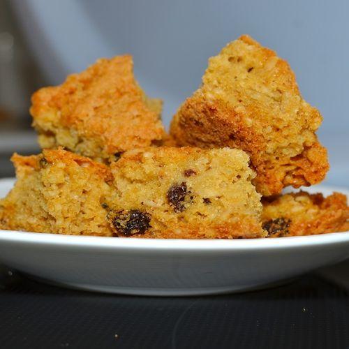 DSC_9675 - Version 22012-10-27-oatmeal-raisin-cookie-forzen-© 2011 Penny Cherubino