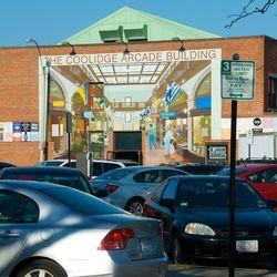 PMC_6888 - Version 22012-11-11-Coolidge Corner Arcade-brokline winter market-© 2011 Penny Cherubino