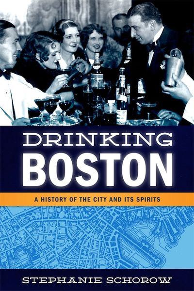 DrinkingBoston-Cover_533X8002012-10-10-drinking Boston-sourtesy of Union park press© 2011 Penny Cherubino