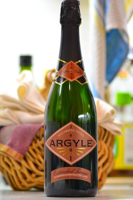 EAC_1345 - Version 22012-12-25-argyle-extended-triage-© 2011 Penny Cherubino