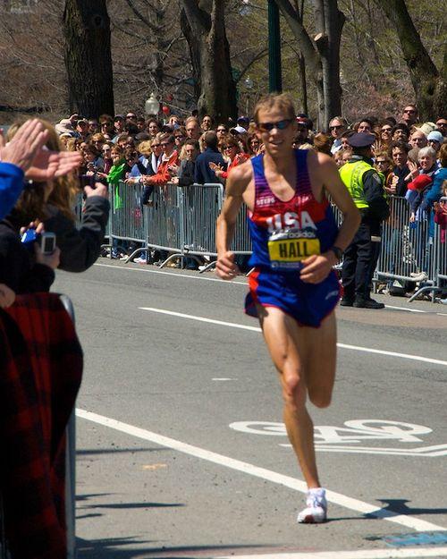 DSC_5768 - Version 22011-04-18-hall-boston-marathon-© 2011 Penny Cherubino