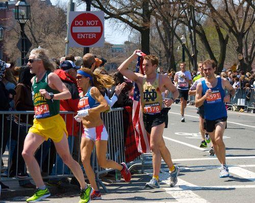 DSC_6028 - Version 22011-04-18-runners-boston-marathon-© 2011 Penny Cherubino