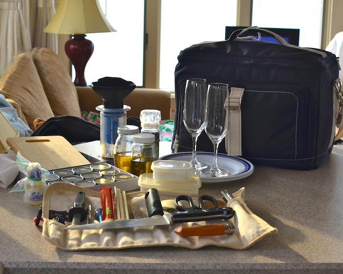 DSC_8834 - Version 22012-09-27-seasonings-travel-kit-© 2011 Penny Cherubino