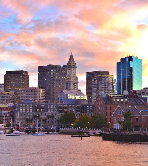 DSC_8280 - Version 22012-09-20-boston harbor view-© 2011 Penny Cherubino