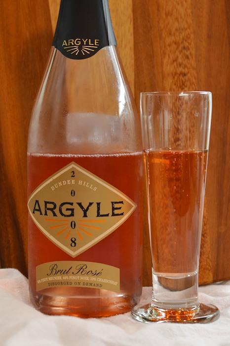DSC_9242 - Version 22012-10-07-argyle-brut-rose-2008-sparkling-wine-© 2011 Penny Cherubino