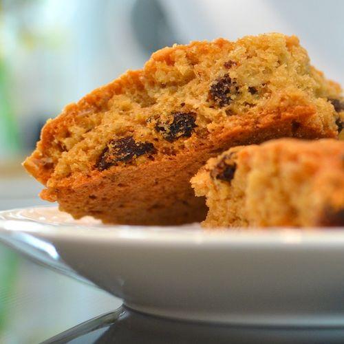 DSC_9636 - Version 22012-10-27-oatmeal-raisin-cookie-forzen-© 2011 Penny Cherubino
