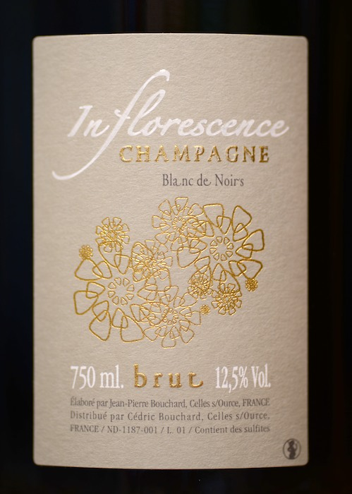 CHE_0030 - Version 22012-12-29-bouchard-inflorscence-champagne-© 2011 Penny Cherubino