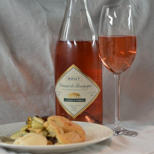 DSC_0414 - Version 22012-11-19-rose-cremant-la maison du Cremant-© 2011 Penny Cherubino