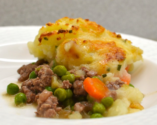 DSC_1602 - Version 22013-01-07-lamb-shepherds-pie-© 2011 Penny Cherubino