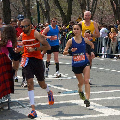 DSC_6214 - Version 22011-04-18-runners-boston-marathon-© 2011 Penny Cherubino