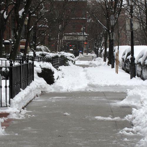 IMG_1164 - Version 22013-03-19-snow-storm-real-estate-© 2011 Penny Cherubino