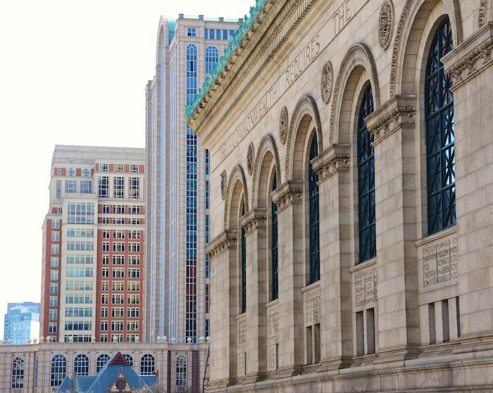 CHE_5248 - Version 32013-04-15-Boston-public-library-copley-square-© 2011 Penny Cherubino