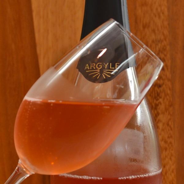 DSC_9236 - Version 32012-10-07-argyle-brut-rose-2008-sparkling-wine-© 2011 Penny Cherubino