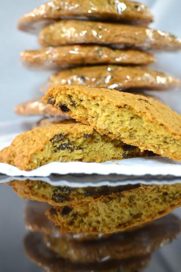 DSC_9582 - Version 22012-10-26-oatmeal-raisin-cookie-forzen-© 2011 Penny Cherubino