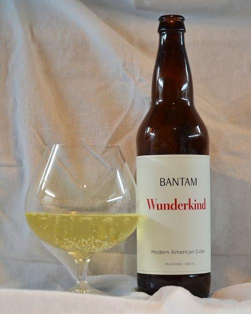 DSC_0197 - Version 22012-11-14-bantan-wunerkind-cider-© 2011 Penny Cherubino